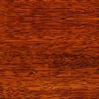 Woca woodfiller merbau 500 gr  doos