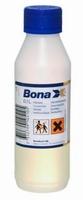 Bona crosslinker toevoeging voor mega aflak 100  ml