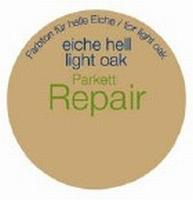 Bona parkett repair eiken licht125  ml