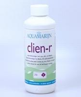Aquamarijn Clien-R  reiniger  1  liter