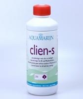 Aquamarijn Clien-S Speciaalreiniger  1  liter