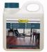 Woca olieverdunner 1 liter