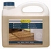 Woca natuurzeep naturel 2,5 liter