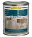 Woca olielak 10 mat 375 ml flacon