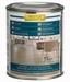 Woca olielak 10 mat 2,5 liter blik