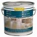 Woca olielak 30 zijdeglans 375 ml flacon