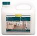 Woca polish 10 mat 1 liter