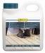 Woca olie conditioner wit 2,5 liter blik