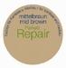 Bona parkett repair merbau125 ml